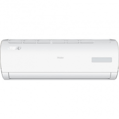 Haier/海尔空调 KFR-36GW/13BEA13 大1.5匹海尔家用挂机空调冷暖