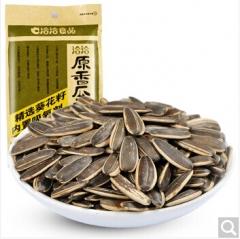 洽洽 坚果炒货 原香味 原香瓜子285g/袋