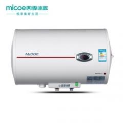 四季沐歌M-DFH-J60-15A 机械式电热水器60L  材料费按实际使用情况计费