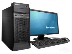 全新原装联想台式电脑整机办公商用主机税控开票机启天M4550扬天T