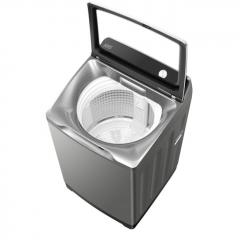 海尔Leader/统帅TMS75-BZ1678变频双动力免清洗7.5公斤洗衣机